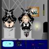 Dark Castle - Бдсм игра