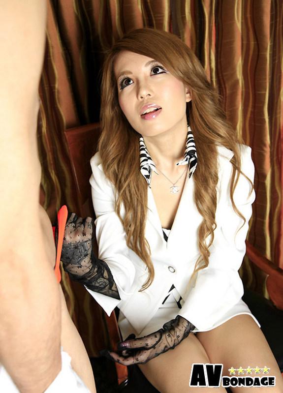 Смотреть онлайн азиатский бдсм 4 фотография