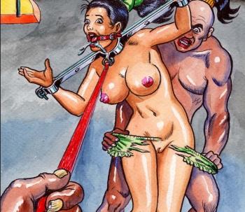 Эротические рассказы бдсм комиксы видео порно клипы ...