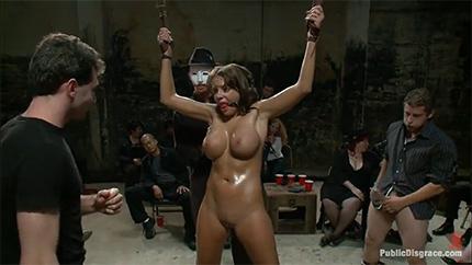 platya-seksualnie-v-kurske